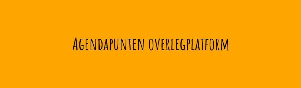 Deze afbeelding heeft een leeg alt-attribuut; de bestandsnaam is 2560x1440-orange-web-solid-color-background-1-1024x301.png